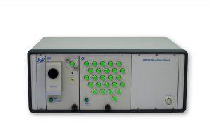 JGRMS12ReturnLossMeter