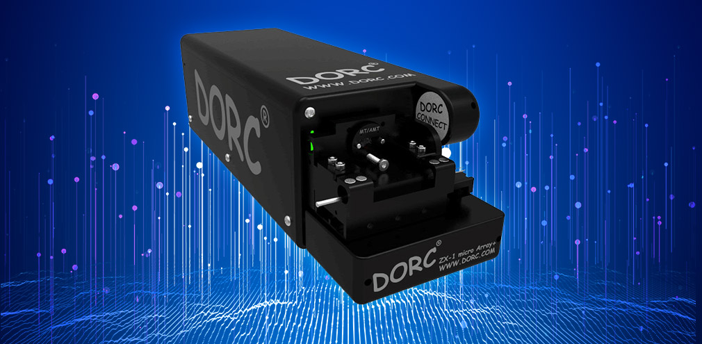 DORC Interferometer
